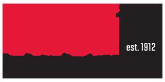 TRSA Logo